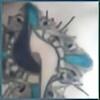 fantasyreverie's avatar