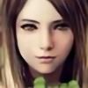 FantasyRockGirl's avatar
