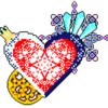 FantasyruinX's avatar