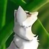 FantasySavoirfaire's avatar