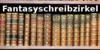 Fantasyschreibzirkel's avatar