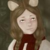 fantasyseall's avatar