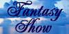 FantasyShow's avatar