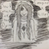 Fantasyslayerkdk's avatar