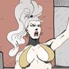 FantasySmackdown's avatar