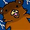 fantasystar101's avatar