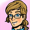 FantasyStarDreamer7's avatar