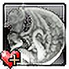 FantasyStockFavs's avatar