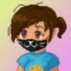 FantasyTechnoWorld's avatar