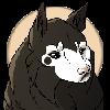 FantasyToTokos's avatar
