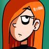 FantasyTrashie's avatar