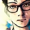 Fantasytwist3r's avatar