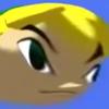 FantasyVentriloquist's avatar