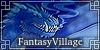 FantasyVillage