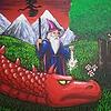 fantasyvisions's avatar
