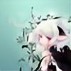FantasyWarlock's avatar