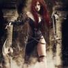 FantasyWarriorGirl's avatar