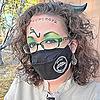 FantasyWench's avatar