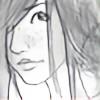 fantasywingz's avatar