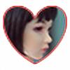 fantasywoods's avatar