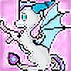 Fantasyxlover's avatar
