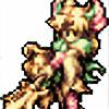 Fantasyxmushrooms's avatar