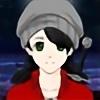 FantasyYen's avatar