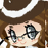 FantasyYume's avatar