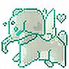 fantatics's avatar