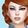 Fantaw's avatar