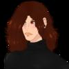 Fantazi2017's avatar