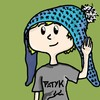 Fantazjel's avatar
