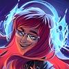 fantazyme's avatar