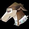 Fantazyo's avatar