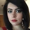 FantazzRandomness's avatar