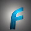 fante-design's avatar
