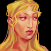 Fantelle's avatar