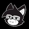 FantHarubi's avatar