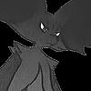 Fantheman-Rebooted's avatar