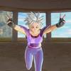 FANthonysFiction's avatar