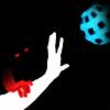 Fanthusiast's avatar