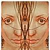 fantine's avatar
