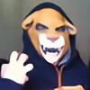 Fantitlan's avatar
