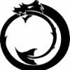 fantocan's avatar