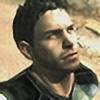 FantoIVI's avatar