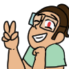 Fantom-Phrost's avatar