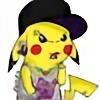 FAntOmAsOPouvoir's avatar