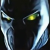 FantoMass's avatar