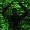 Fantomaw's avatar