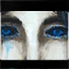Fantomay's avatar